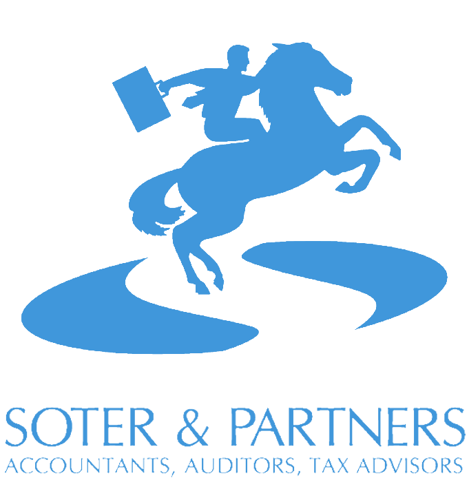 Soter and Partners SRL
